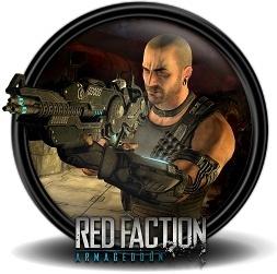 Red Faction Armageddon 5