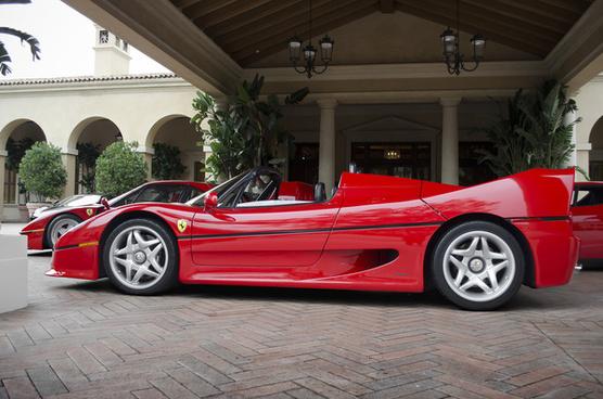Free Ferrari Car Picture Download Free Stock Photos Download 1 373