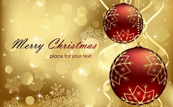 free christmas backgrounds free vector download 52 040 free vector
