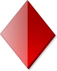 Red Qualrangle