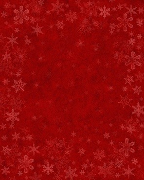 red shading background 01 hd pictures