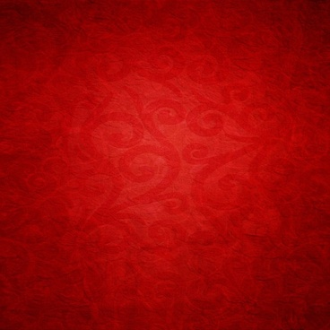 red shading background 02 hd pictures