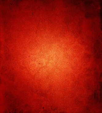 red shading background 03 hd pictures