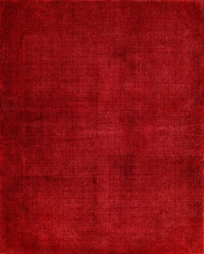 red shading background 04 hd pictures