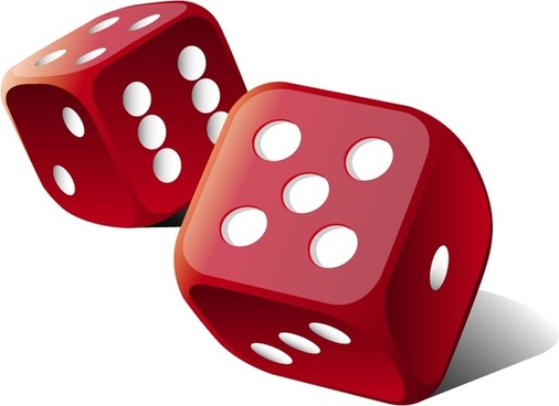 dice free vector download 95 free vector for commercial use