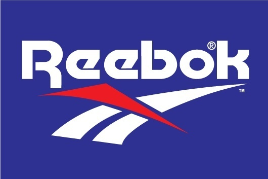 reebok free vector download 5 free vector for commercial use rh all free download com logo vectoriel reebok reebok logo vector file