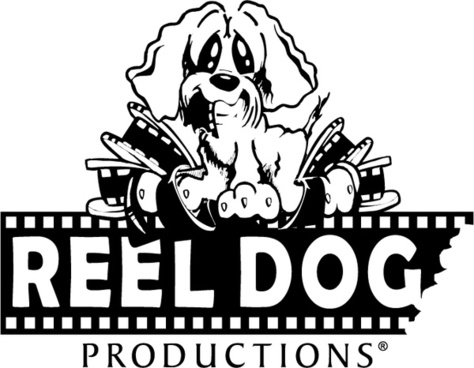reel dog productions