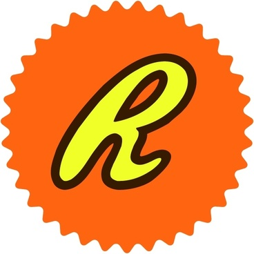 reeses 1