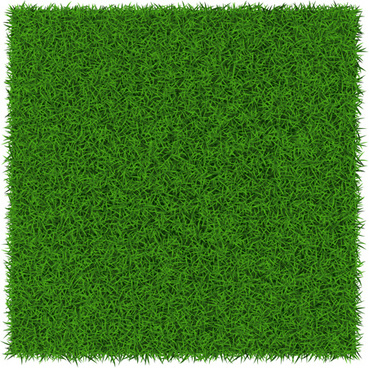 green grass background free vector download 57 271 free vector for commercial use format ai eps cdr svg vector illustration graphic art design green grass background free vector