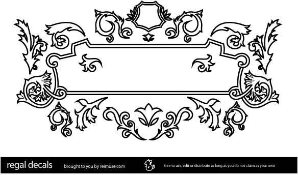 regal vector free vector download (21 free vector) for commercial use.  format: ai, eps, cdr, svg vector illustration graphic art design  all-free-download.com