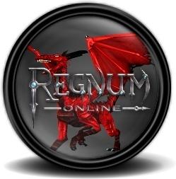 Regnum Online 2