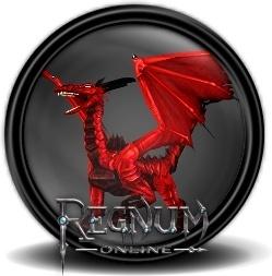 Regnum Online 4