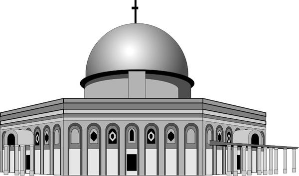 religion 05