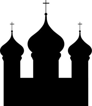 religion 16