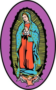 religious icons 0