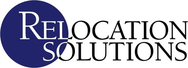 relocation solutions