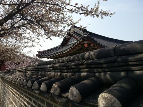 republic of korea korea interior
