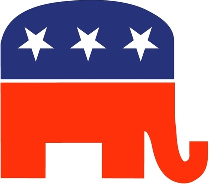 republican 1
