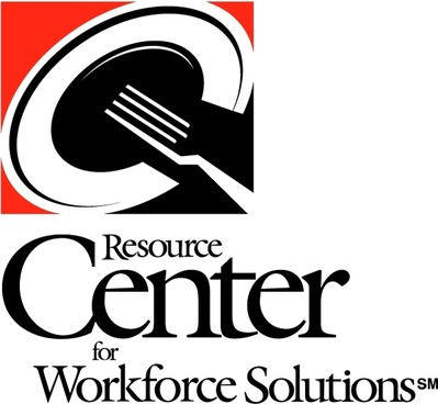 resource center for workforce solutions 0