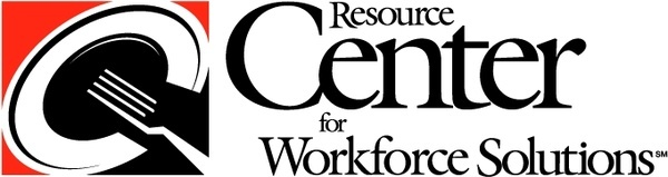 resource center for workforce solutions