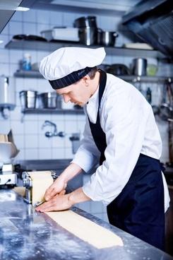restaurant alexander the hague