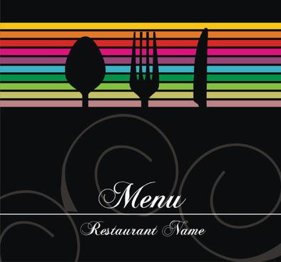 menu website background free vector download 50 705 free vector