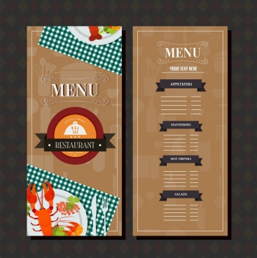 restaurant free vector download 928 free vector for commercial use
