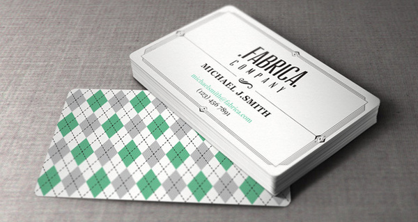 Retro business card border free vector download 32032 free vector retro business card colourmoves