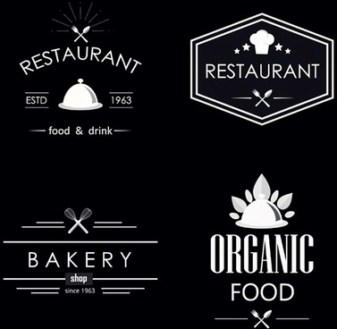 Bistro Free Vector Download 10 Free Vector For Commercial Use