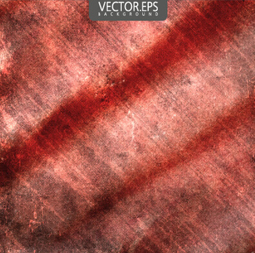 retro textures grunge backgrounds vector