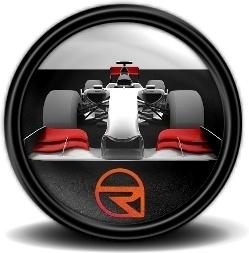 RFactor Formula 1 8