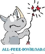 Rhino Pop