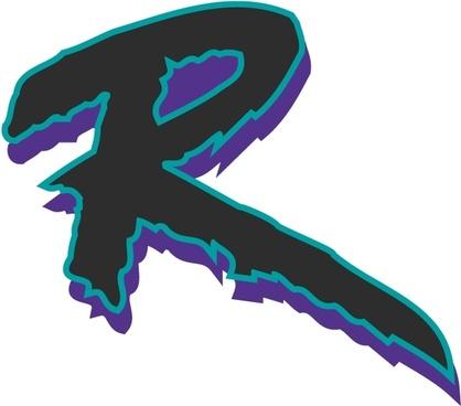 richmond renegades 1