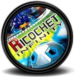 Ricochet Infinity 1