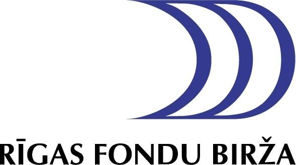 rigas fondu birza