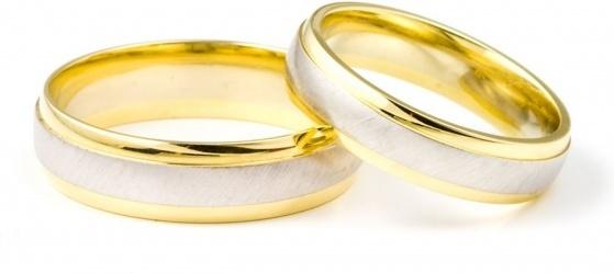 ring wedding rings
