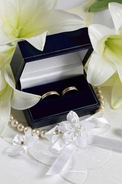 rings women jewelry