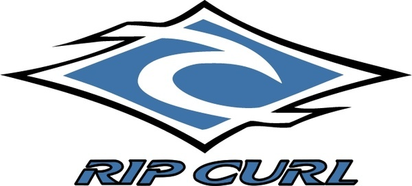 rip curl 1