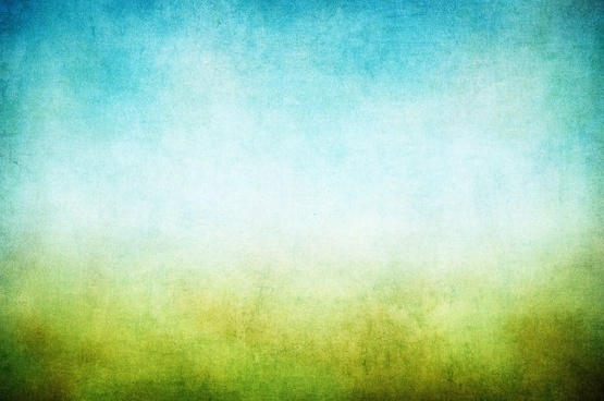 hd background wall free stock photos download 11 551 free stock