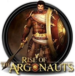 Rise of the Argonauts 1