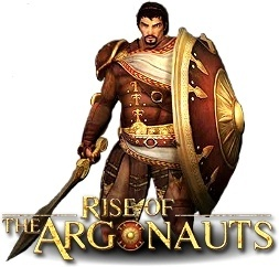 Rise of the Argonauts 2