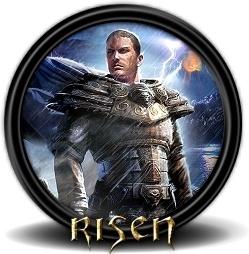 Risen new 4