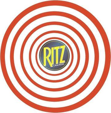 ritz crackers 0