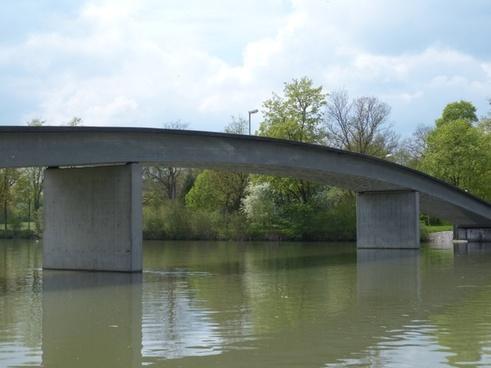 river danube ulm