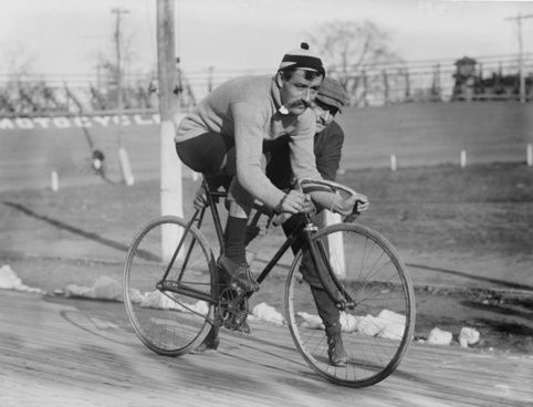 road bike bike racing cyclists