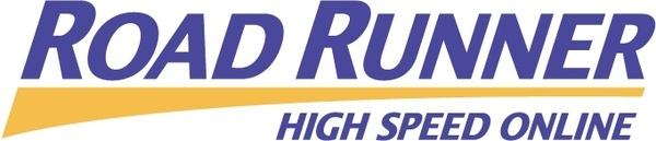 road runner 1