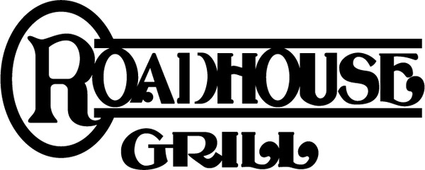 roadhouse grill 0