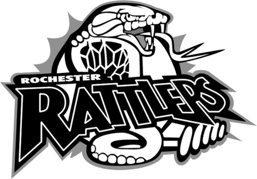 rochester rattlers 0