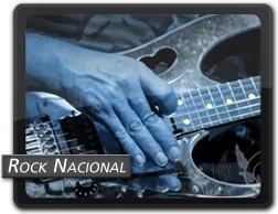 Rock National