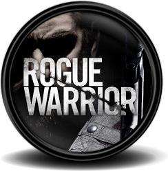 Rogue Warrior 3